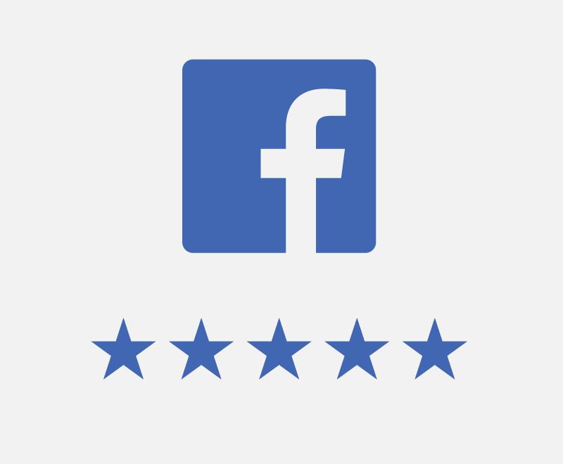 thomas-hall-facebook-reviews.png
