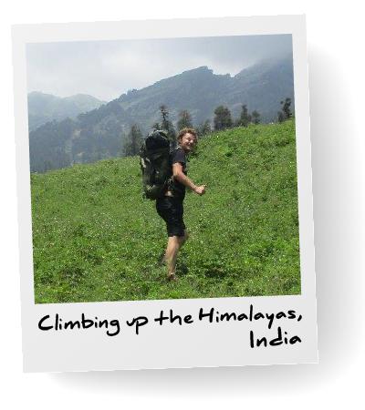 thomas-hall-climbing.png