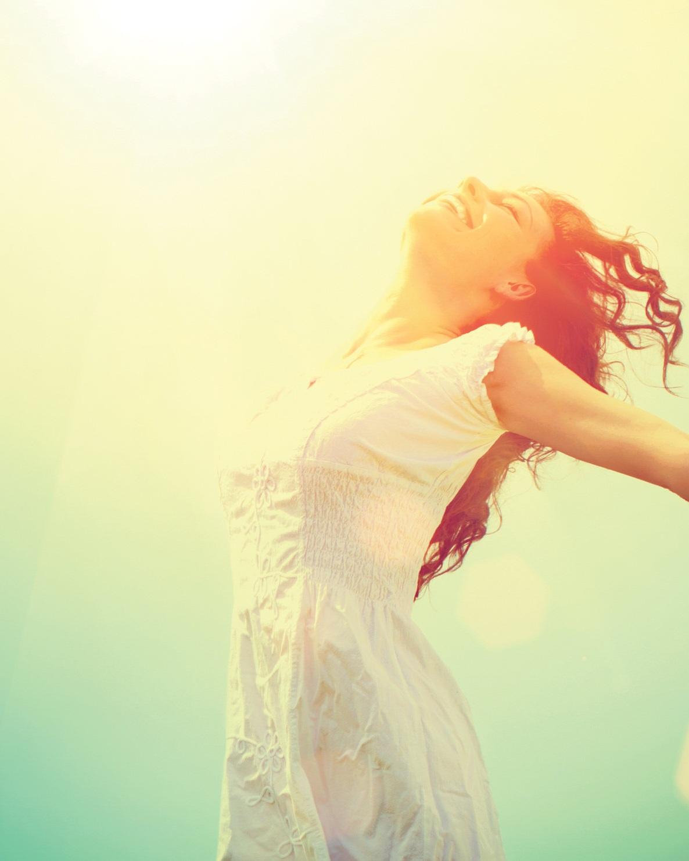 Girl+in+Sun.jpg