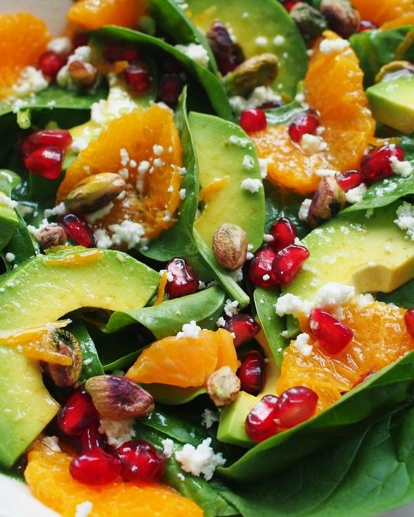 Avocado+salad.jpg