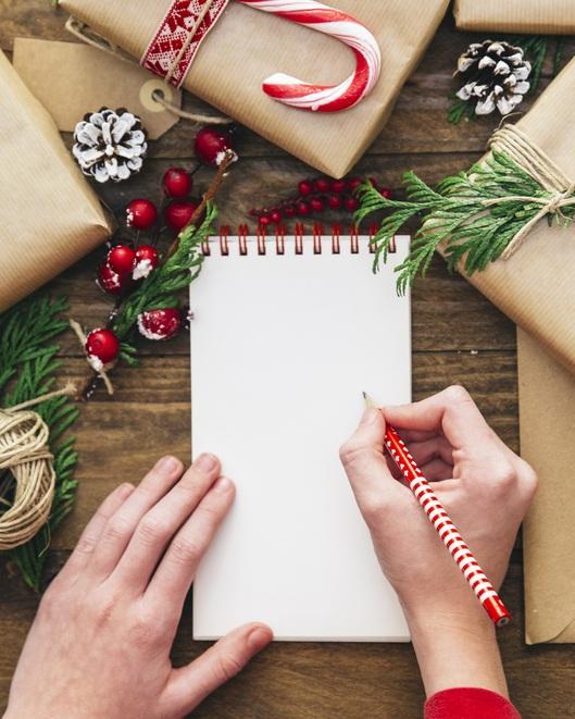 Christmas+list.jpg