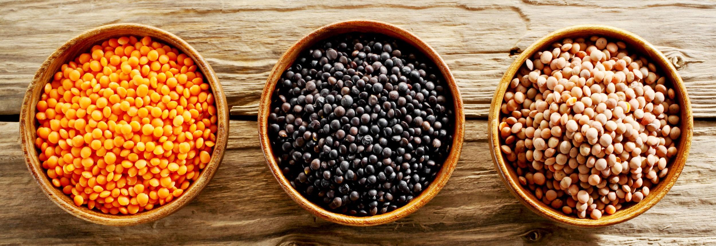 Bowls+lentils.jpg