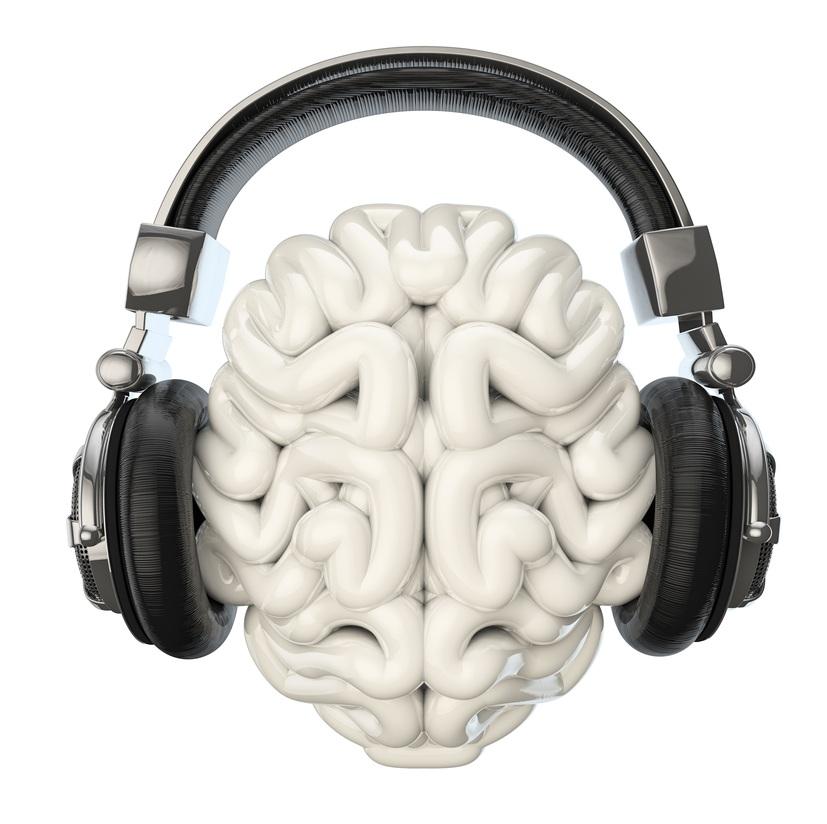 Brain+with+headphones.jpg