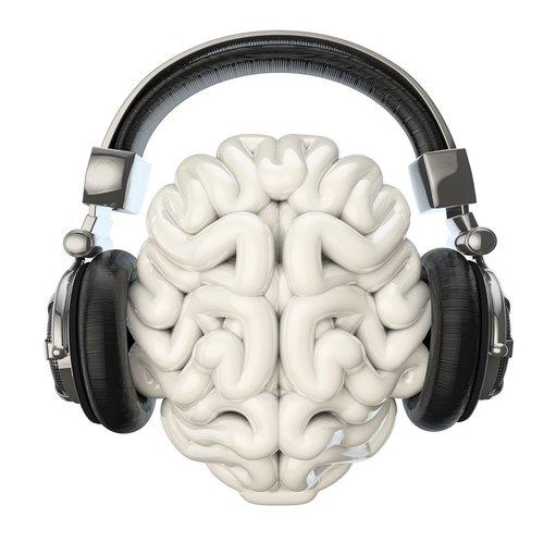 Brainwave entrainment: Binaural Beats and Isochronic Tones