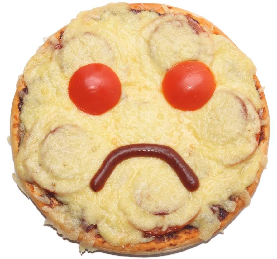 Sad+Pizza.jpg