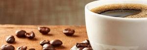 Cup+coffee.jpg