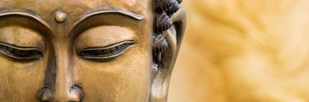 Buddha%2Bface.jpg