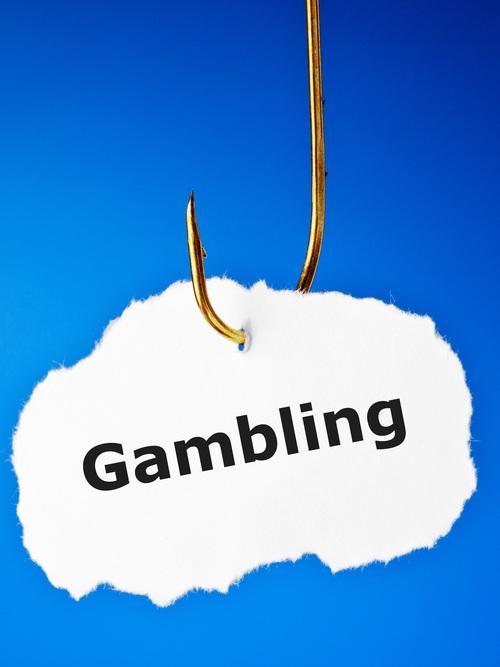 Gambling+.jpg