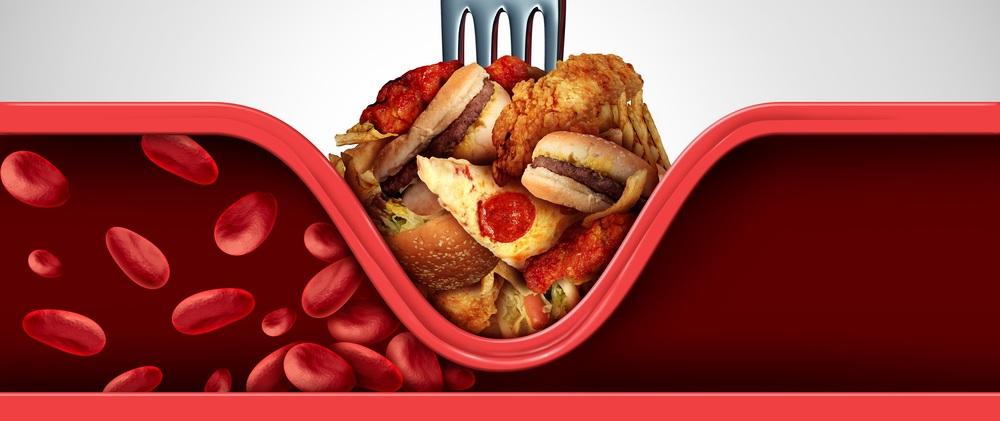 Fatty+food.jpg