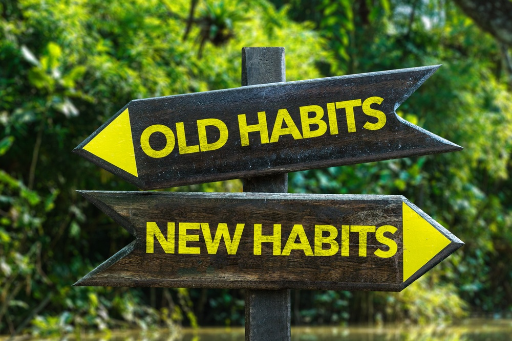 Habits+Sign.jpg