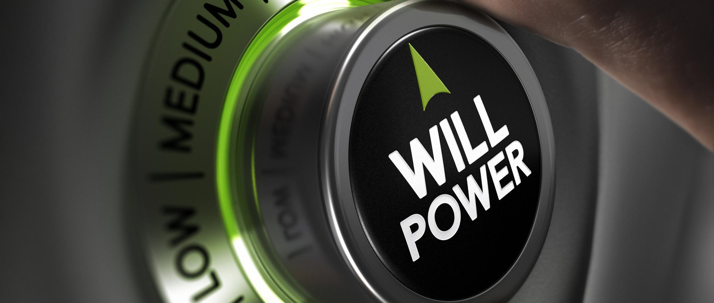 Willpower+button.jpg