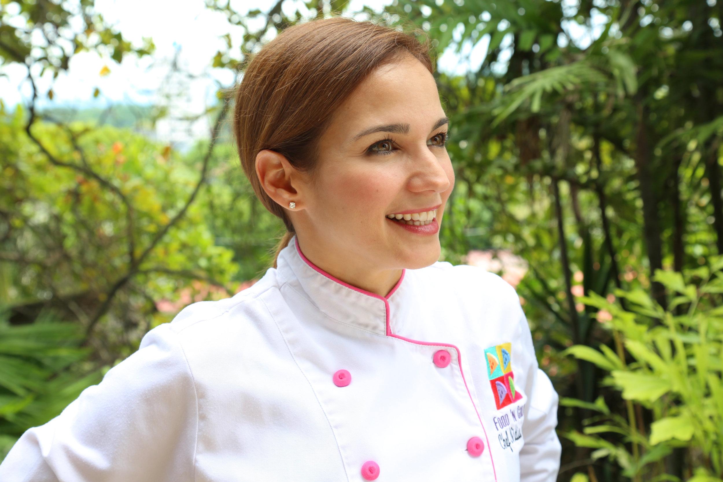 Nidia Chef Coat 2.jpeg