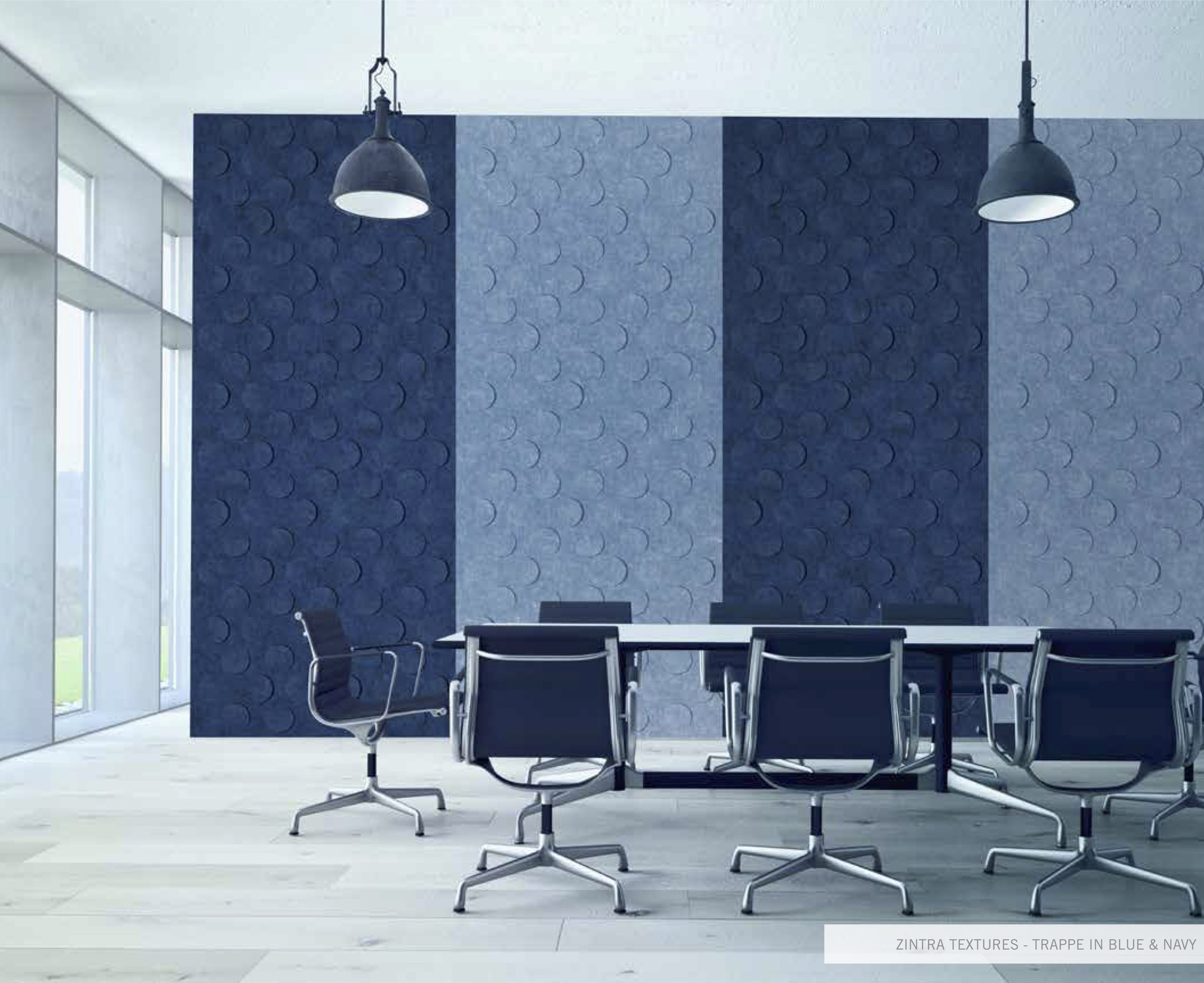 Acoustic Solutions   Baresque Australia