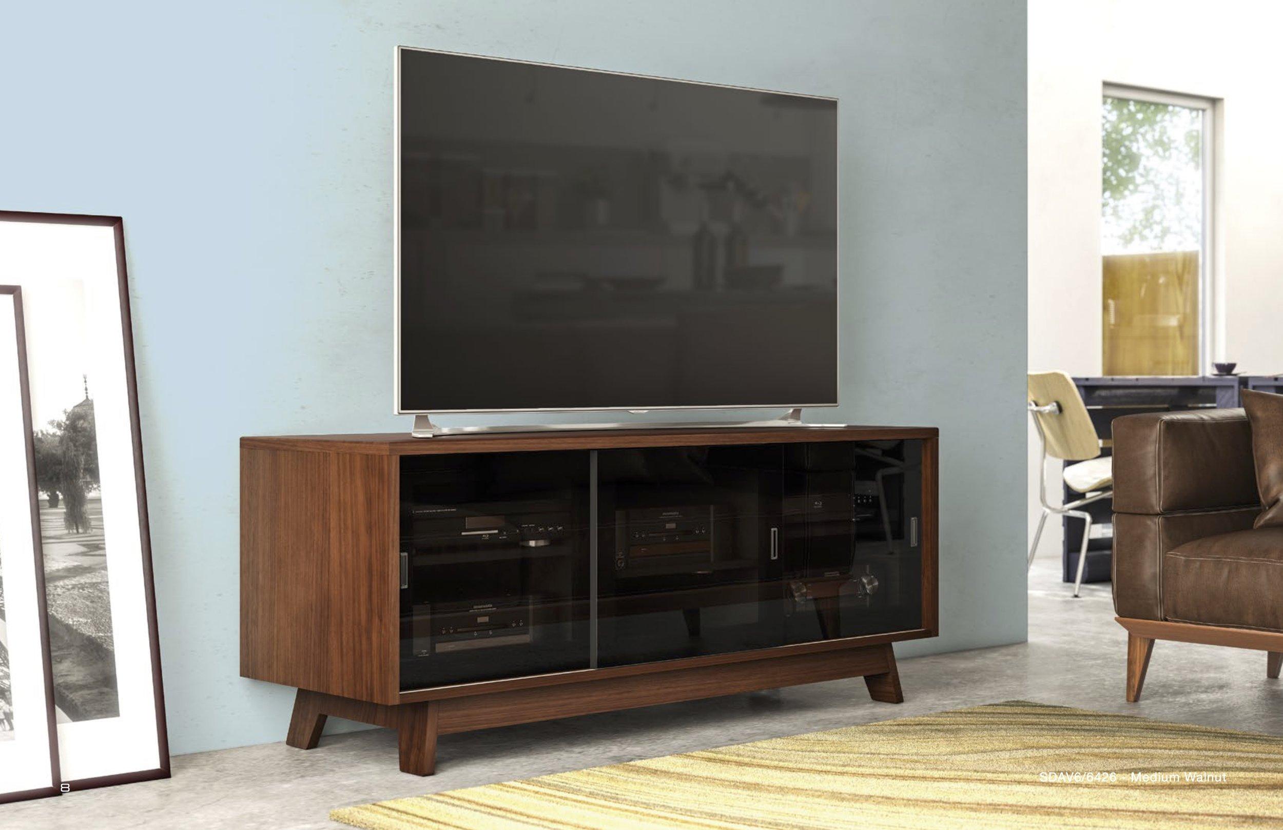 Premium AV Furniture   Salamander Designs