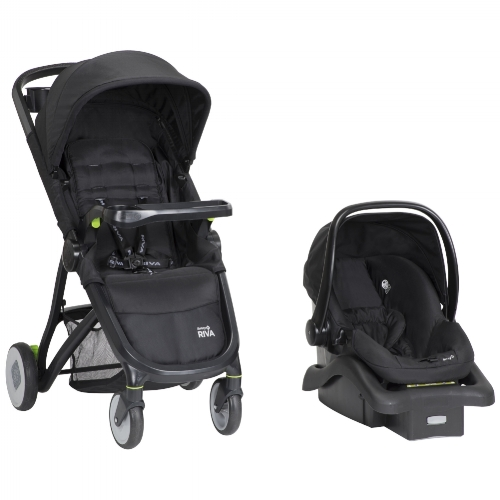 product-design-stroller-riva-dorel-octo.jpg