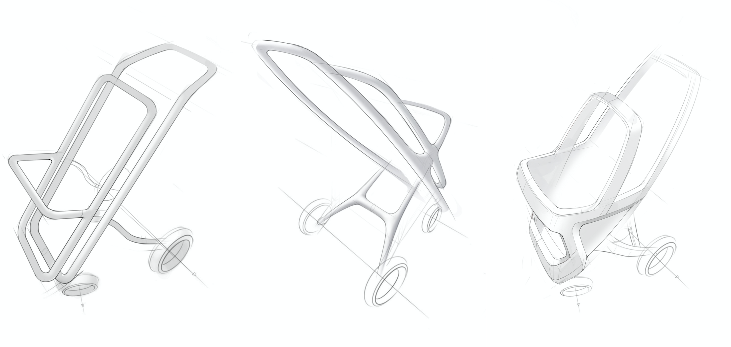 P2-16_Riva Stroller_Sketches.png