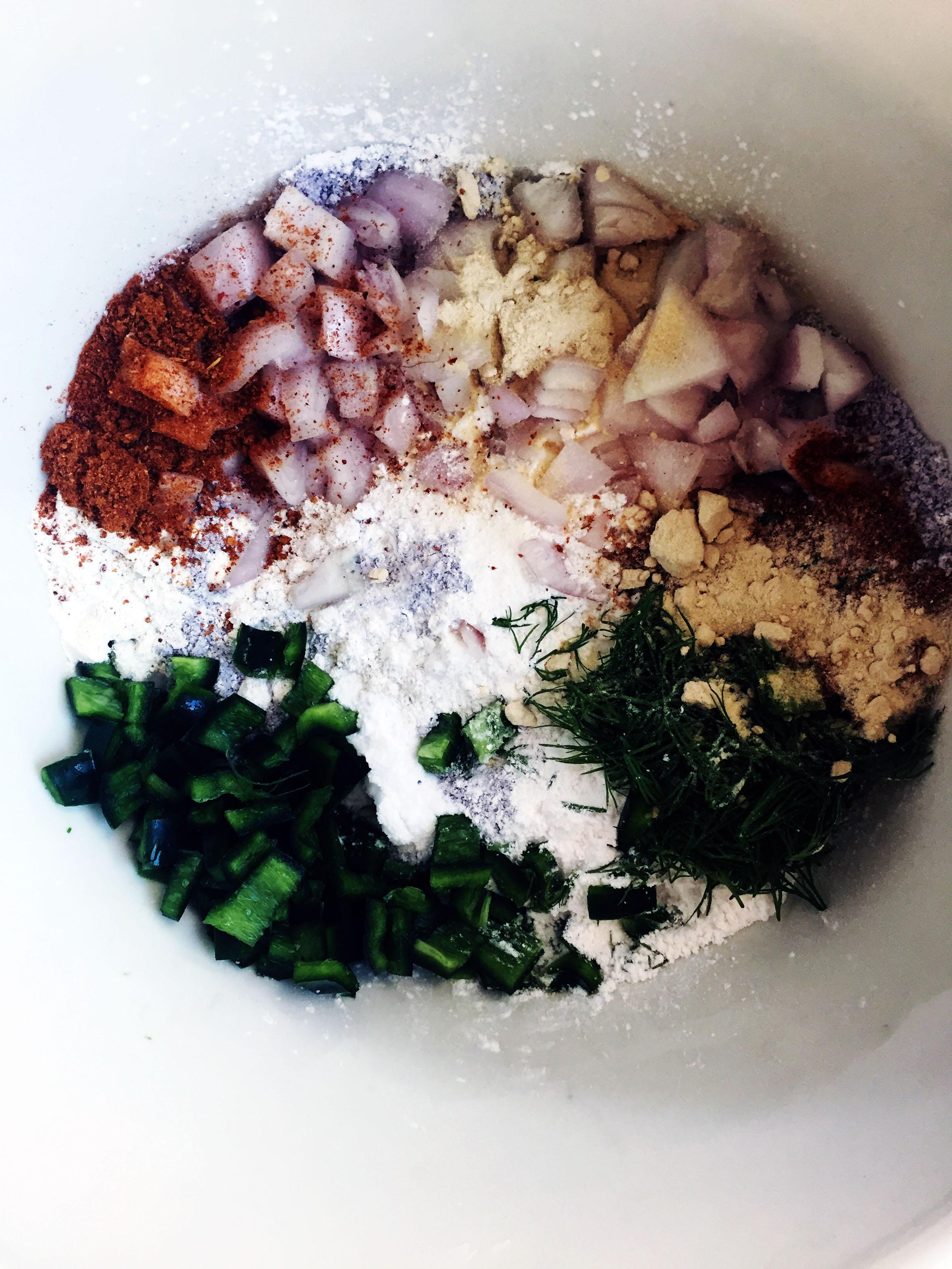 ingredients in bowl 2.jpg
