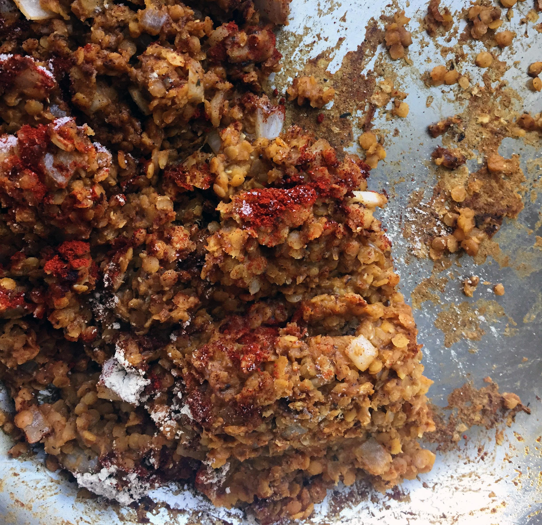 lentils cooking.jpg