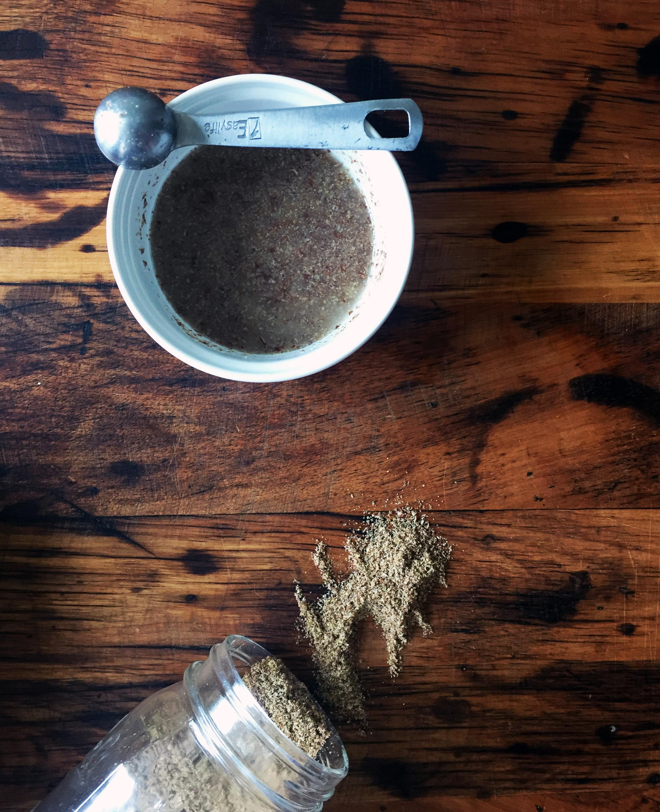 flax meal egg.jpg