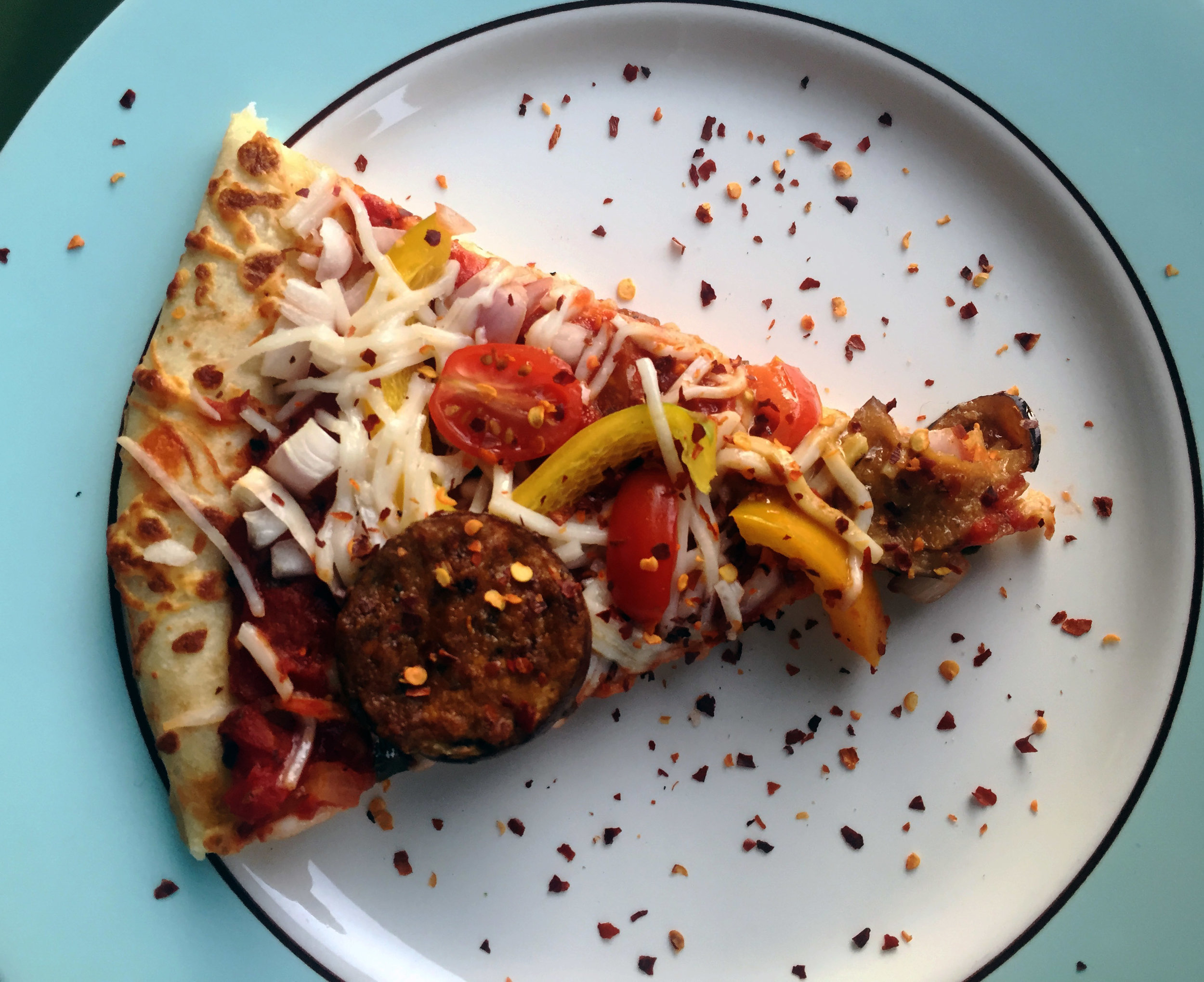 pizza slice.jpg