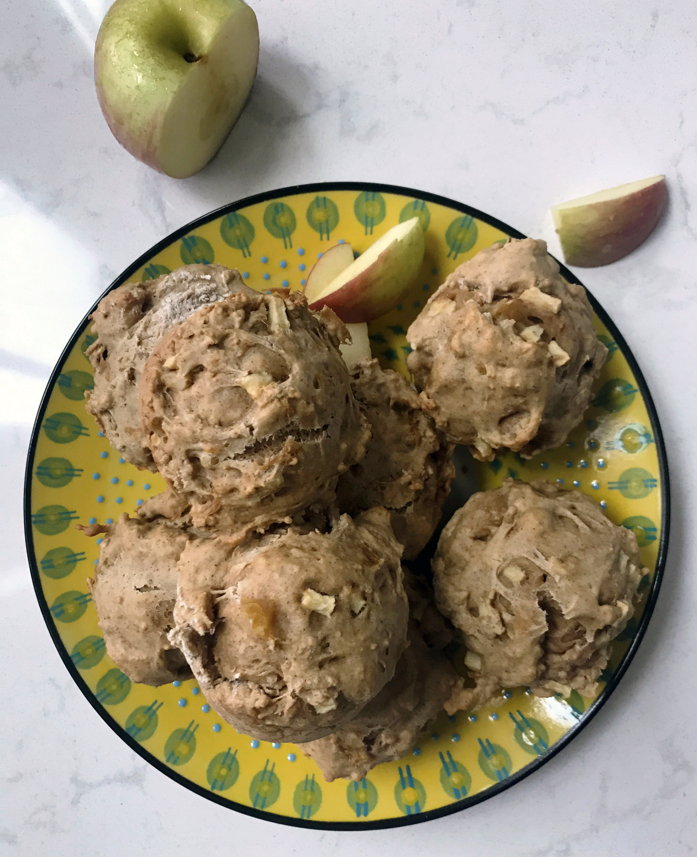 apple donut muffins over top.jpg