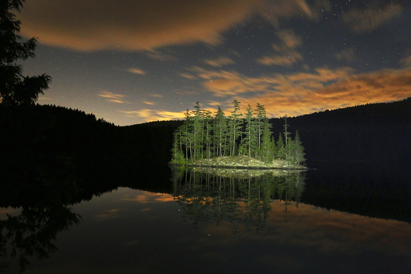 Island, Mountain Lake, Orcas Island copy.jpg