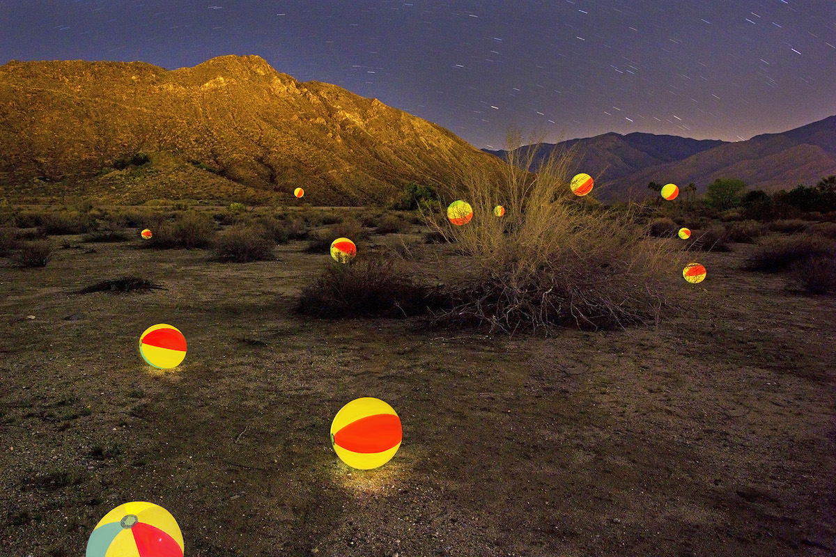 Desert Fun.jpg