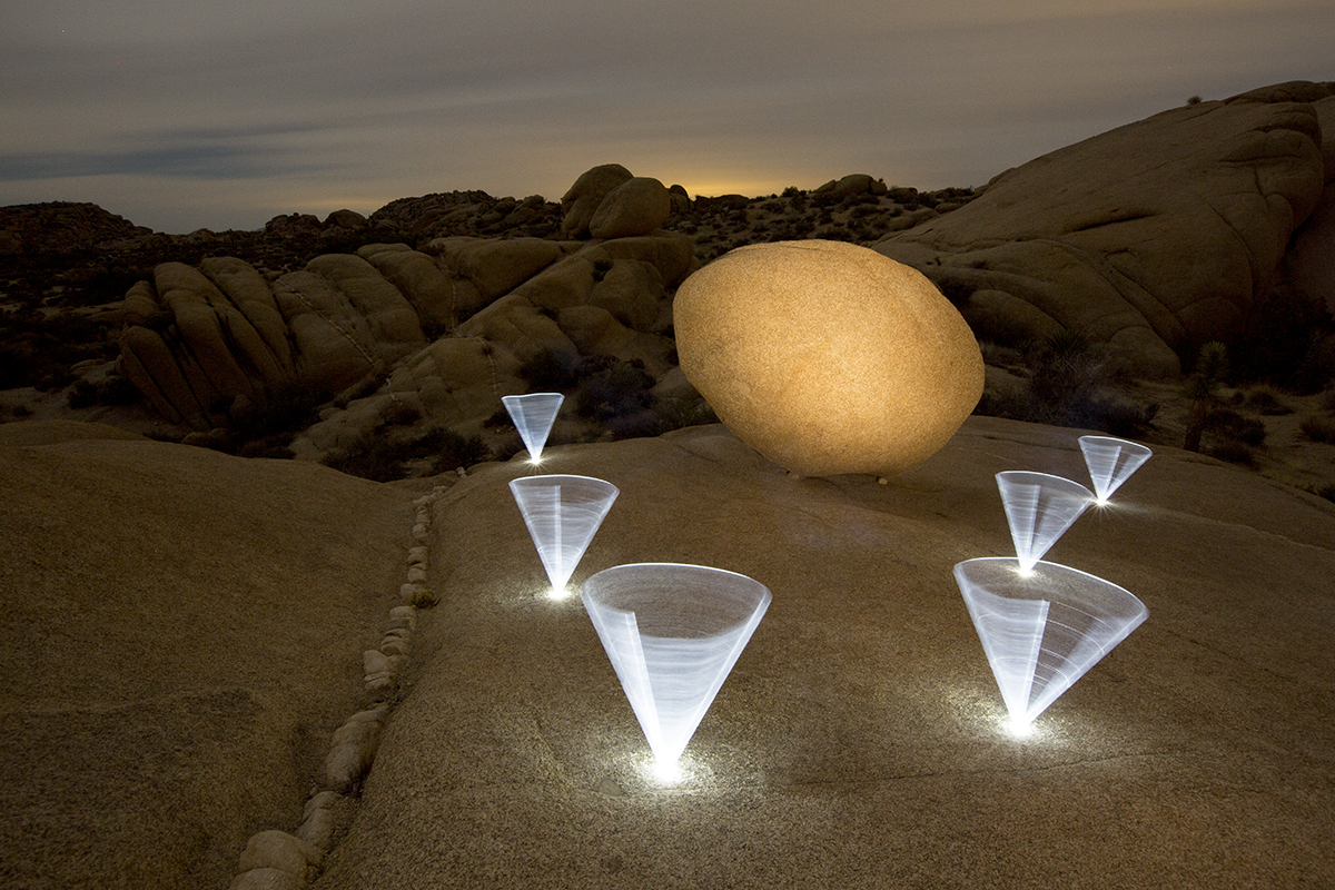 Lightcones and Boulder CAFE.jpg