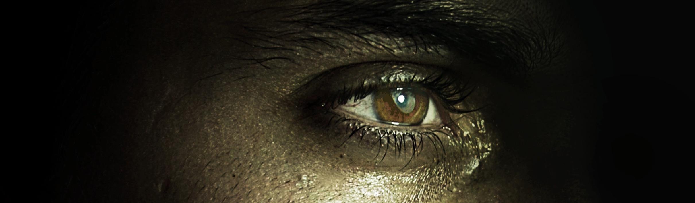 man-tears-tear-look-160848.jpeg