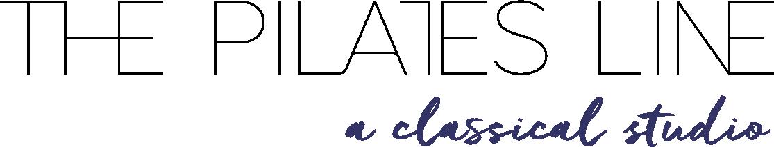 Pilates Line Logo.png