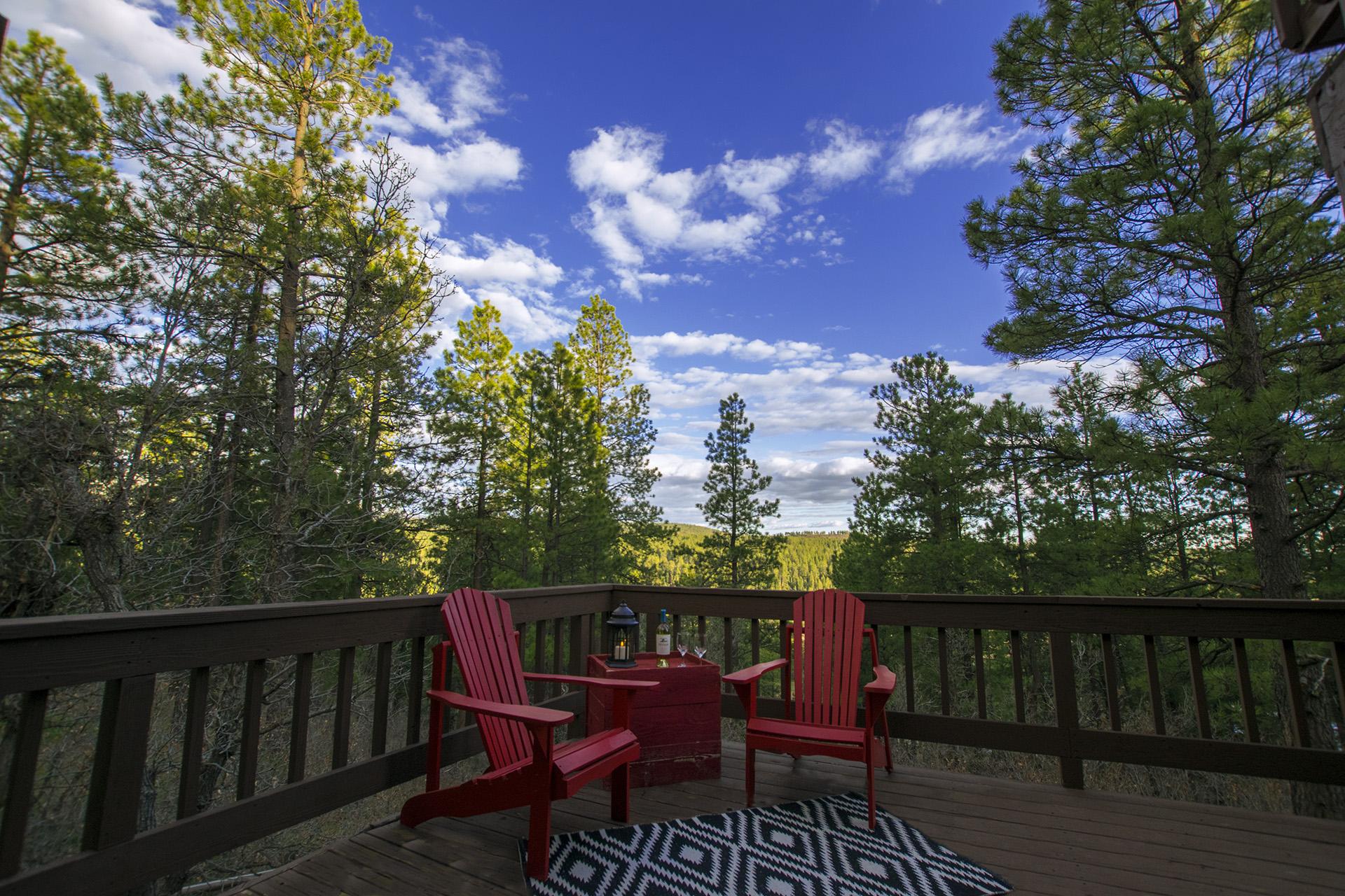 alpine deck corner shot.jpg