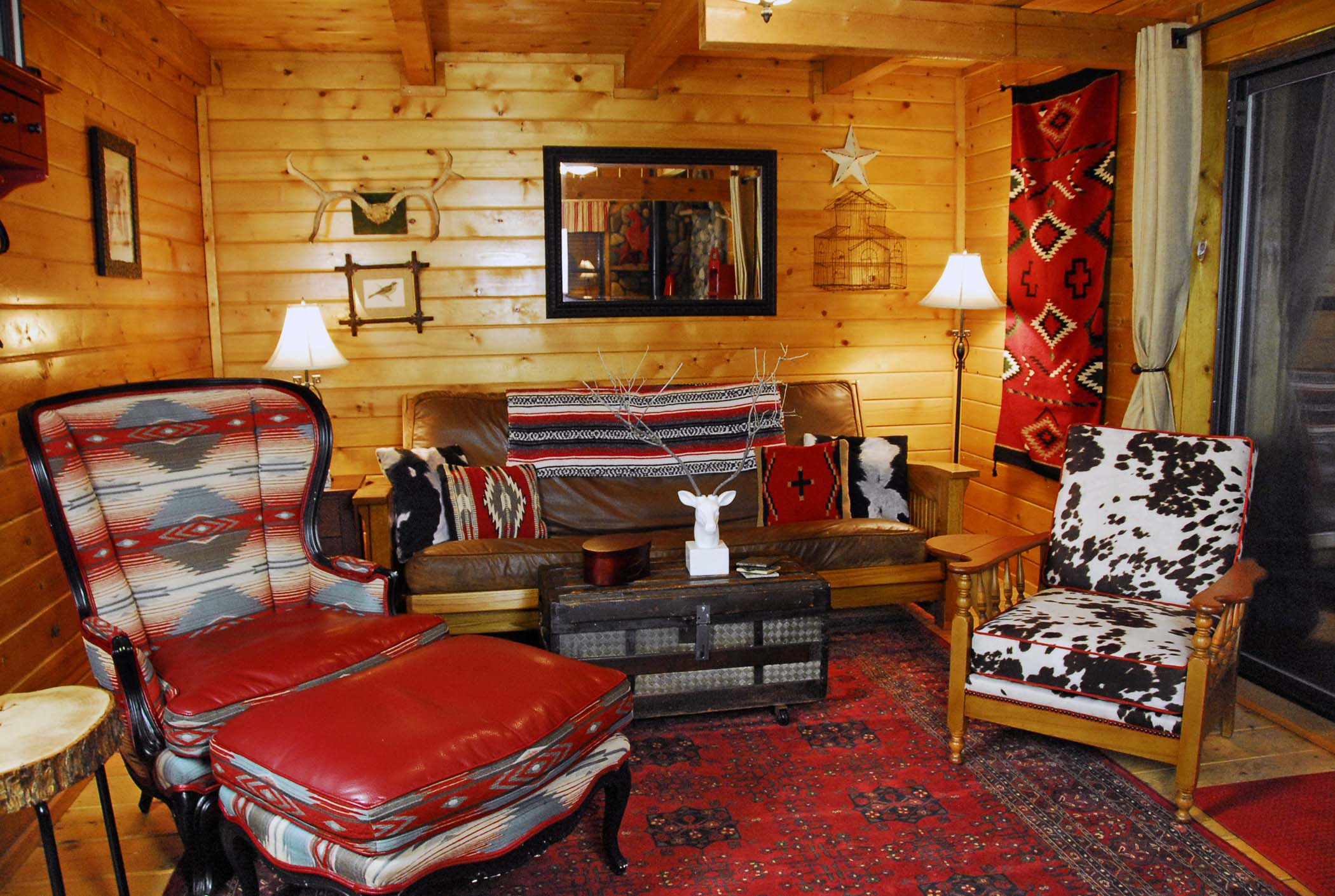 Acorn Cottage Living Room 2015.jpg