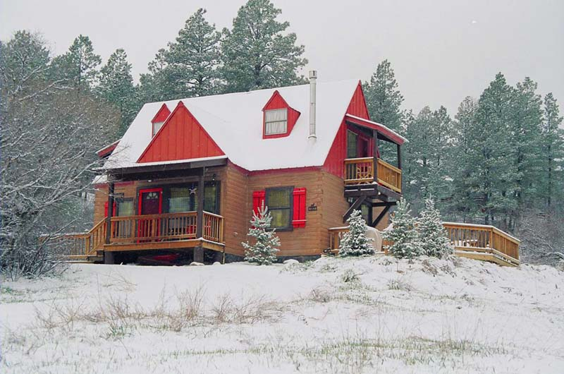 Acorn Cottage Spring Snow Wide.jpg