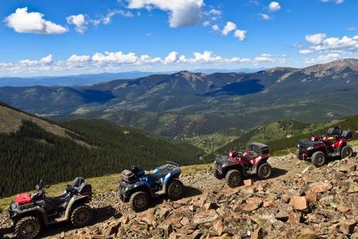 ATV Rides Pagosa Springs.jpg
