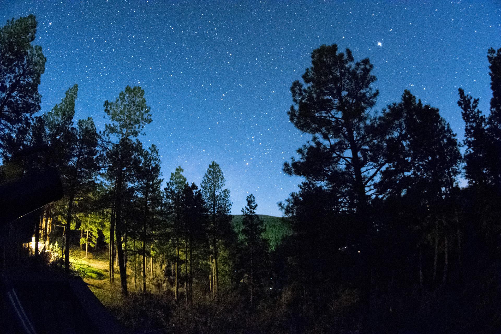 alpine nighttime deck shot.jpg