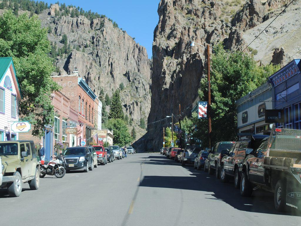 Creed Colorado.jpg