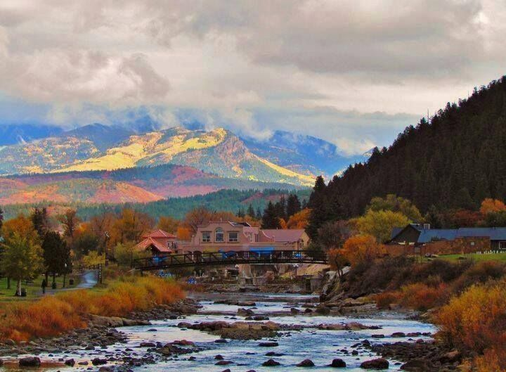 Fall Color Pagosa Hot Springs.jpg