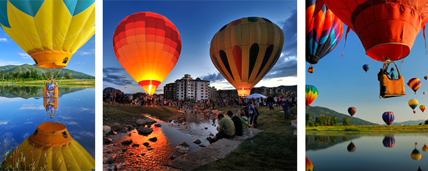 Hot-Air-Balloon-Rodeo-and-Glow.png