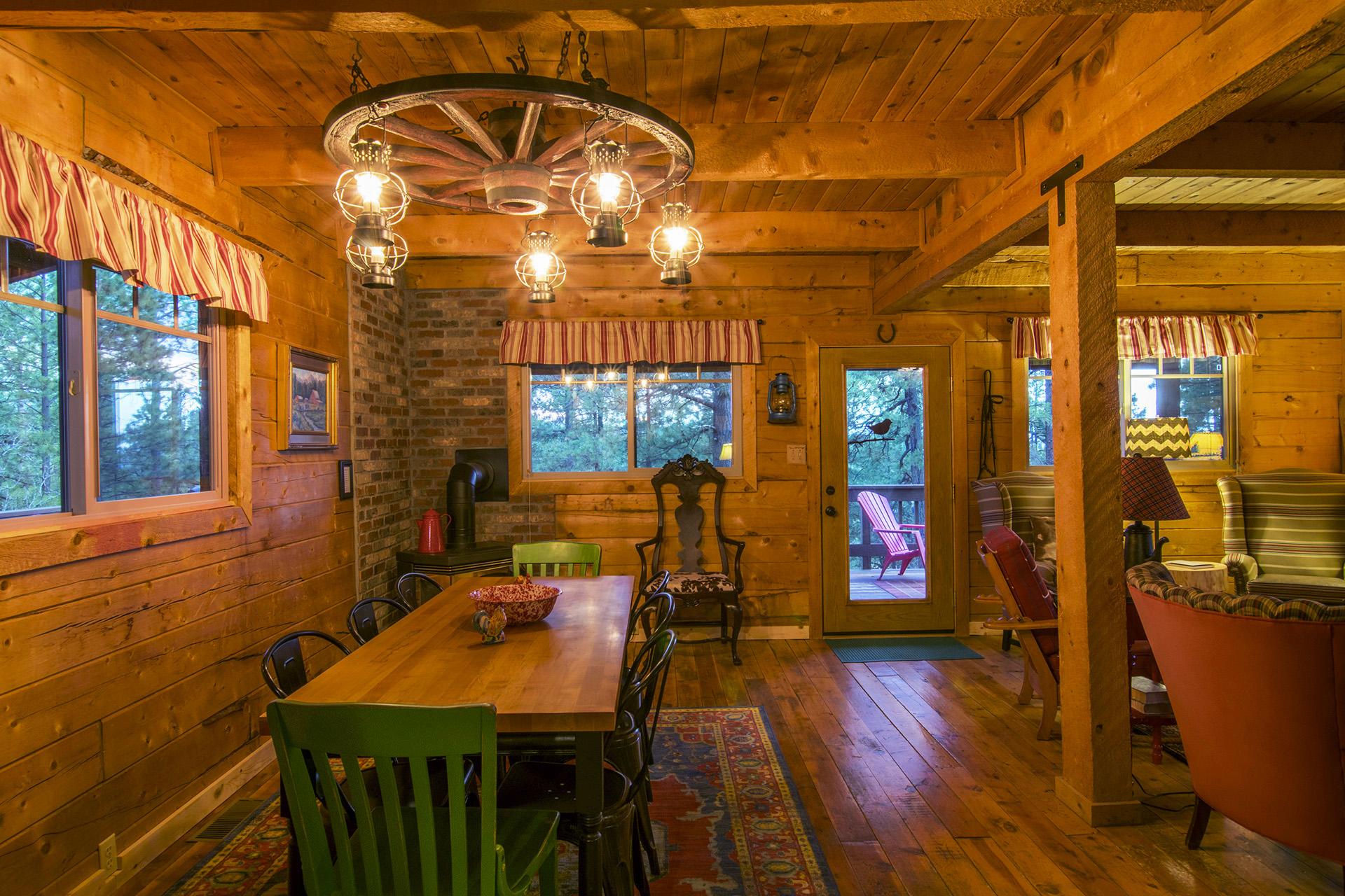 Alpine dining table final.jpg