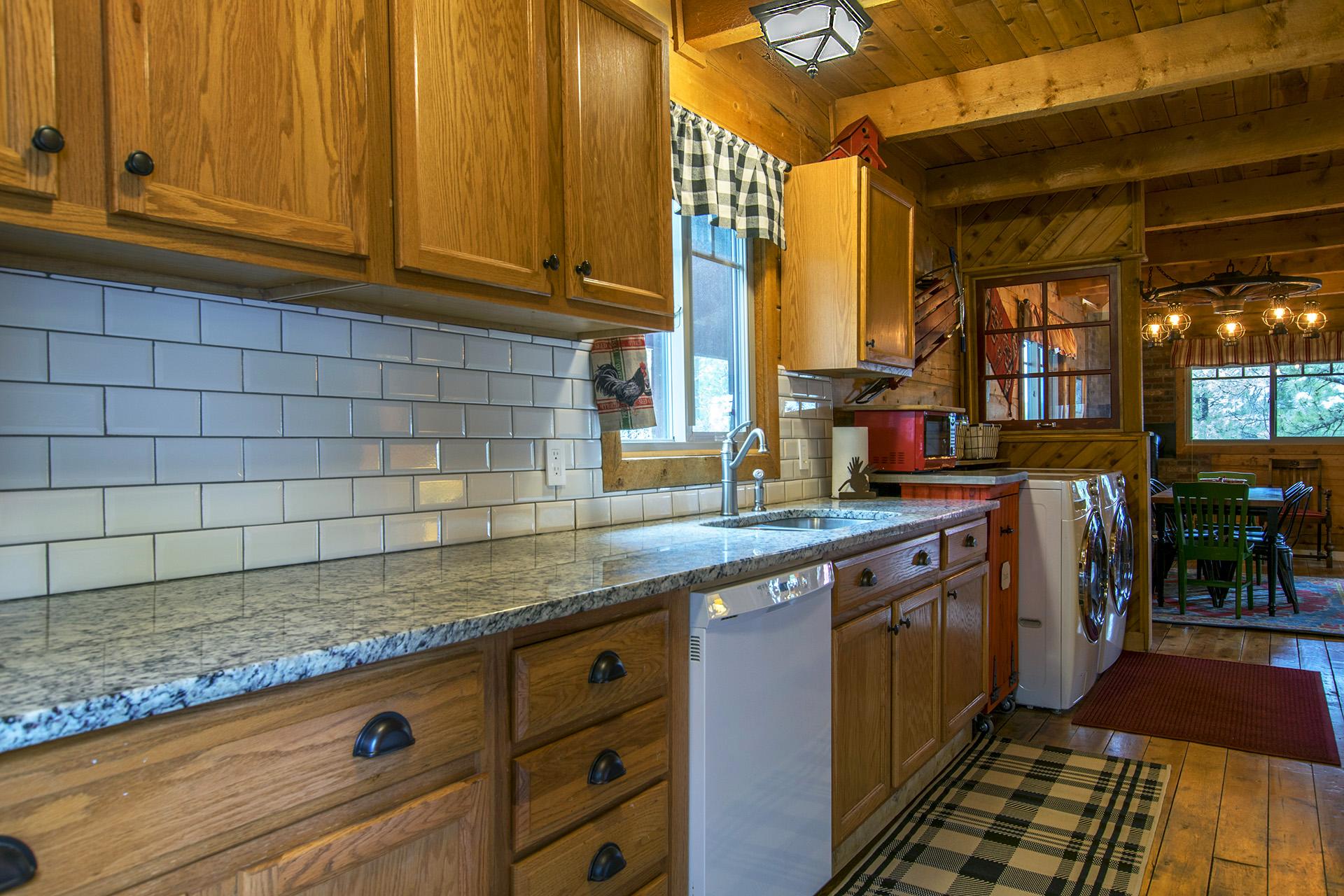 Alpine Kitchen.jpg
