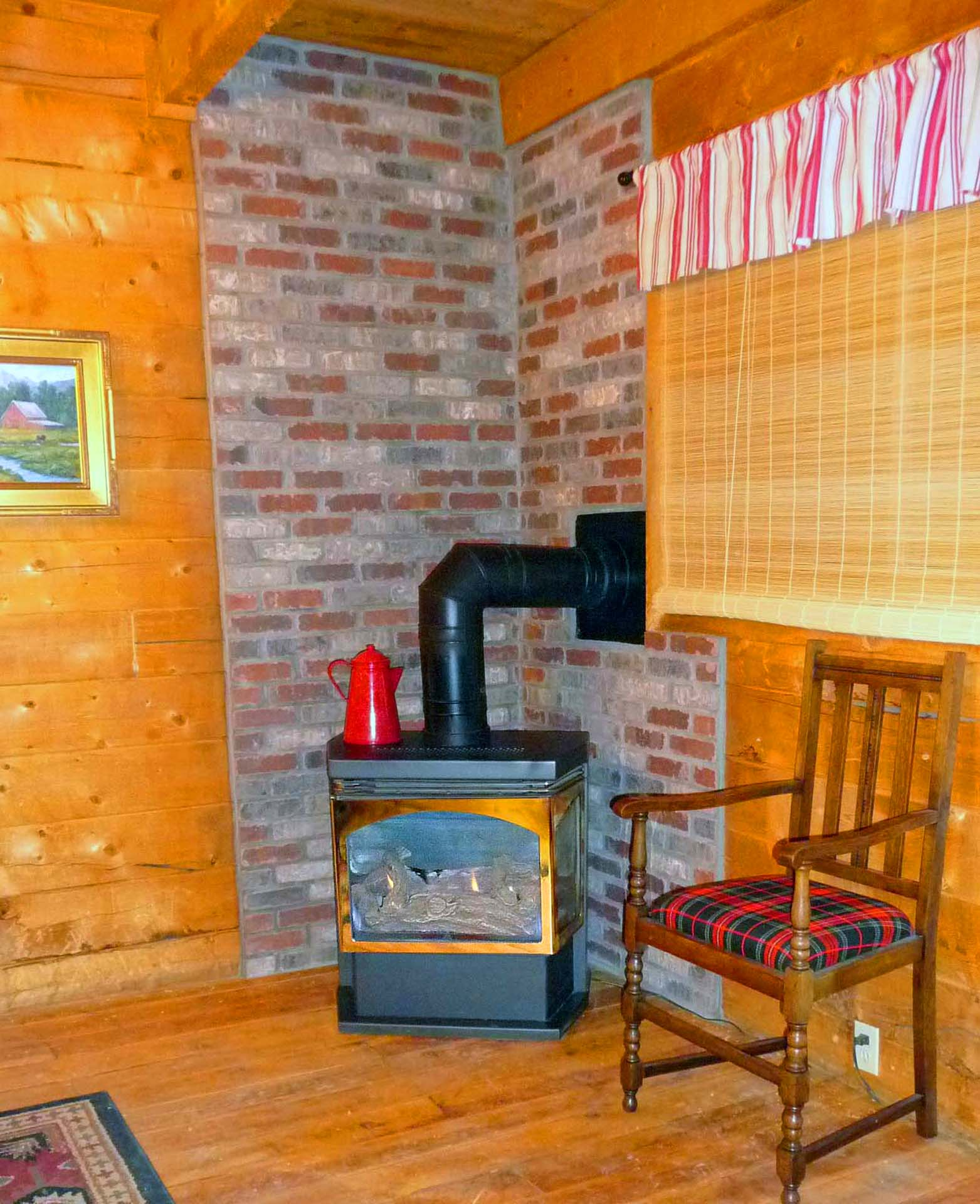 Alpine Gas Log Fireplace 2015.jpg