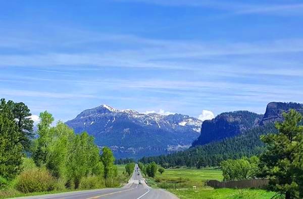 WolfCreekPass3 Highway.JPG