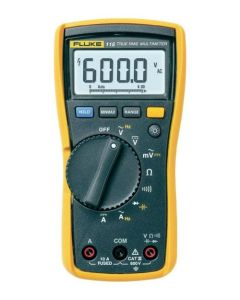 fluke 115 multimeter.jpg