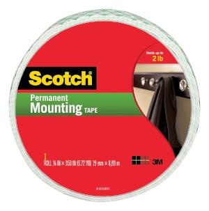 scotch foam tape.jpg