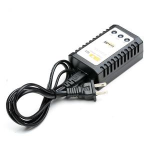 imax b3 charger.jpg