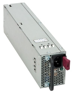 hp power supply.jpg