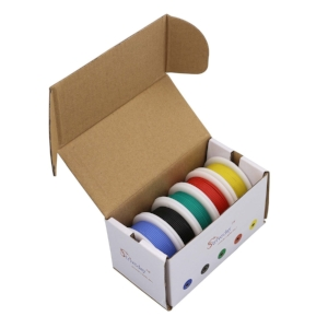 silicone_wire_assortment.jpg