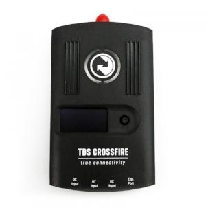 crossfire module.jpg