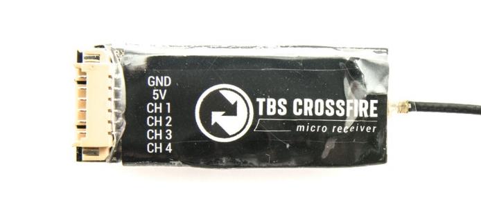crossfire micro receiver.jpg