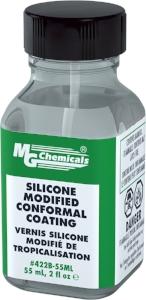 conformal coating.jpg